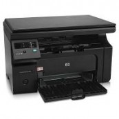 HP 1132 ( in - scan - coppy )