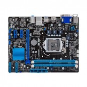 MAINBOARD ASUS H61M-A