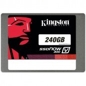 Kingston Digital 240GB SSDNow V300 SATA 3 2.5