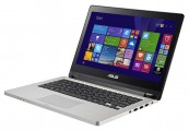 NOTEBOOK ASUS TP300LA CORE i5