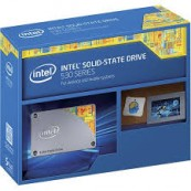 Intel 120Gb Box