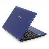 Notebook Asus K455LA Core i3
