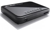 AVerTV Box PVR (A229)
