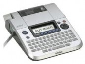 P-TOUCH PT-1830