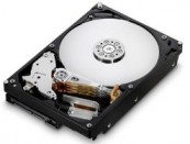 HDD 1Tb HITACHI SATA II CinemaStar