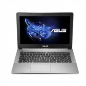 NOTEBOOK ASUS K450LDV CORE i5
