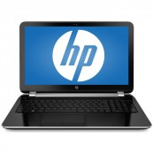 Notebook HP 14 New-r041TU Core i3
