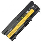 BATTERY LENOVO THINKPAD SL410 T410