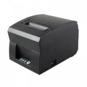Gprinter GP- L80160II
