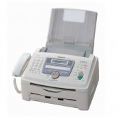 PANASONIC KX-FLM672CX