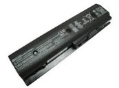 battery Hp dv4-5000 Zin