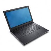 Laptop Dell Inspiron 3451