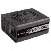 Power Corsair RM1000x