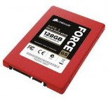 Corsair 128Gb Force GBGS