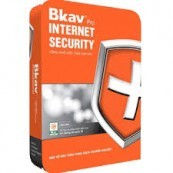 BKAV Internet Security 2013