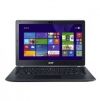 NOTEBOOK ACER AS V3-371-303J