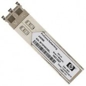 HP ProCurve Gigabit-SX-LC Mini-GBIC