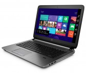 Notebook HP Probook 440 G2 Core i5-4210U