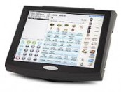QTOUCH 15