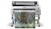 EPSON Sure Color T5070