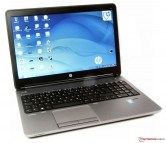 Notebook HP 248 Core i3