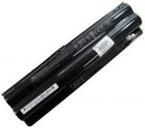 battery HP DV3-2000