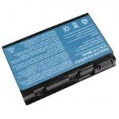 battery ACER CL50