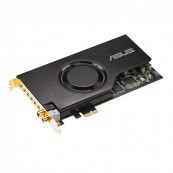 Asus Xonar D2X - Masterpiece Audio Card