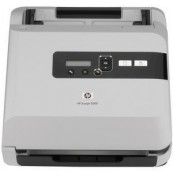 Scan HP 5000