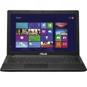 Notebook Asus X452LAV Core i5