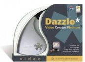 DAZZLE VIDEO CREATOR Platium