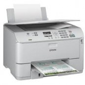 Máy in phun EPSON Work Force Pro WP-4511