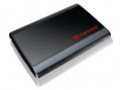 HDD 160GB Trancend StoreJet