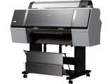 EPSON Sure Color SC-S50670: E1 (Starter Kit)