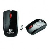 Venr Mouse Wireless VM-860W