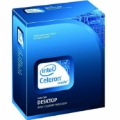 CPU Intel Celeron G3900 (2.8Ghz/ 2Mb cache)