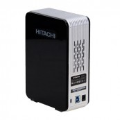 HITACHI TOURO DESK PRO 3TB