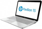 Notebook HP Pavilion 15-p041TU Core i5- 4210U